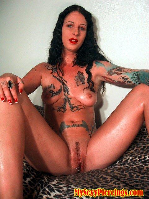 damer søker sex piercing fredrikstad